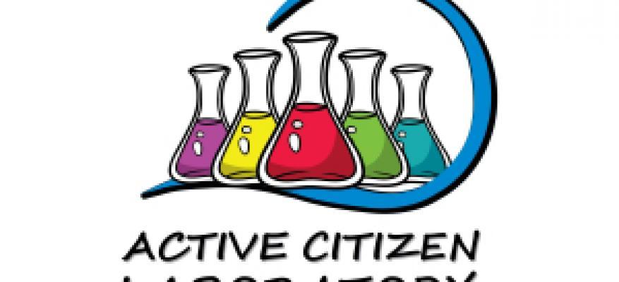 "ACIL: ""Active Citizens Laboratory"": Σεμινάριο με θέμα τον ενεργό πολίτη"