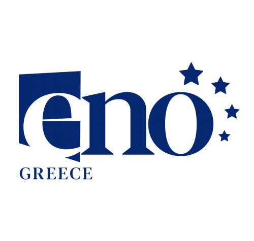 ENVIRONMENT ONLINE-GREECE