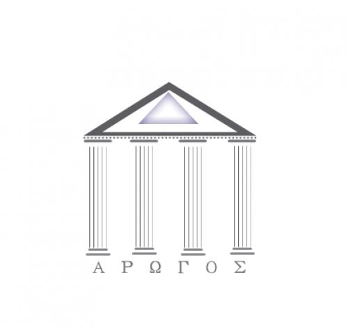 AROGOS