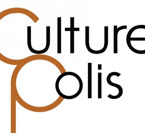 CulturePolis
