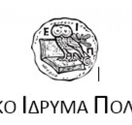 HELLENIC FOUNDATION OF CULTURE