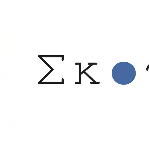 """Epi Skopon"" Cultural Organization"