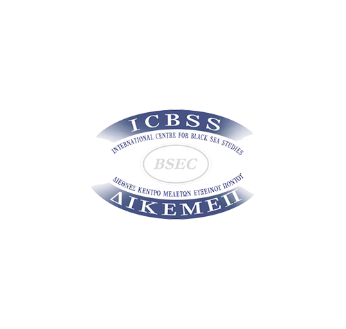 INTERNATIONAL CENTRE FOR BLACK SEA STUDIES (ICBSS)