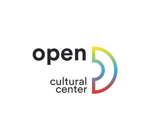 OPEN CULTURAL CENTER