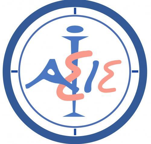 NGO IASIS