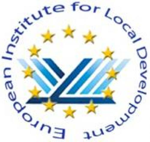European Institute for Local Development