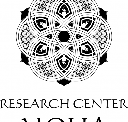 MOHAMMED ALI RESEARCH CENTER