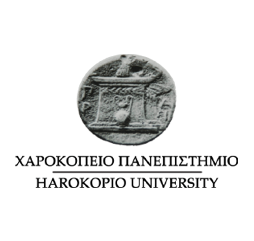 DEPARTMENT OF INFORMATICS AND TELEMATICS, HAROKOPIO UNIVERSITY