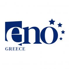 ENVIRONMENT ONLINE-GREECE