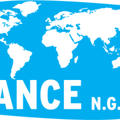 Athens Network of Collaborating Experts (ANCE)
