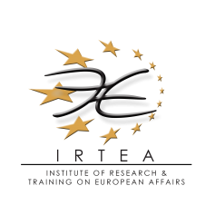 INSTITUTE OF RESEARCH & TRAINING ON EUROPEAN AFFAIRS