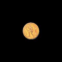 ΙΔΡΥΜΑ ΑΝΑΠΤΥΞΗΣ ΤΟΥ ΜΕΤΣΟΒΙΟΥ ΚΕΝΤΡΟΥ ΔΙΕΠΙΣΤΗΜΟΝΙΚΗΣ ΕΡΕΥΝΑΣ