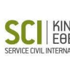 SERVICE CIVIL INTERNATIONAL HELLAS