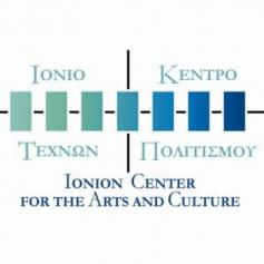 IONION CENTER FOR THE ARTS AND CULTURE