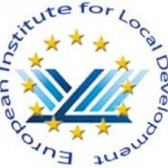 Ευρωπαϊκό Ινστιτούτο Τοπικής Ανάπτυξης