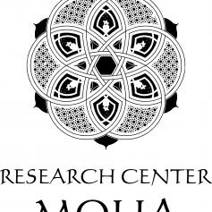 Ερευνητικό Κέντρο Μοχάμετ Άλι