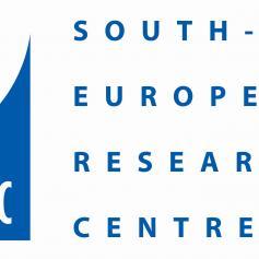 Κέντρο Ερευνών Νοτιανατολικής Ευρώπης