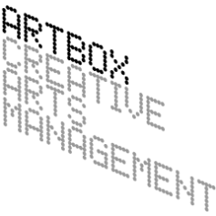 ARTBOX | CREATIVE ARTS MANAGEMENT