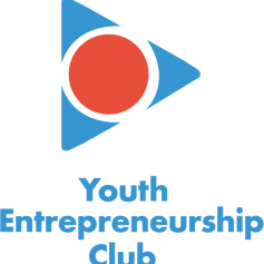 Youth Entrepreneurship Club