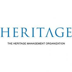 THE HERITAGE MANAGEMENT ORGANIZATION